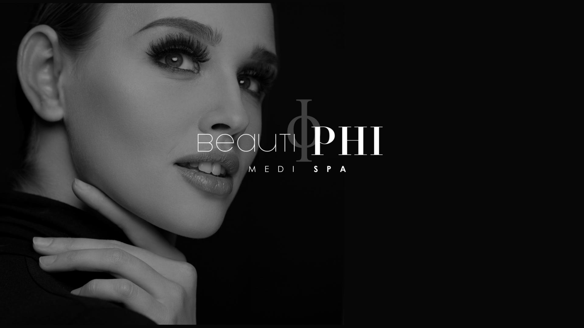 BeautiPhi - Luxury Medi Spa