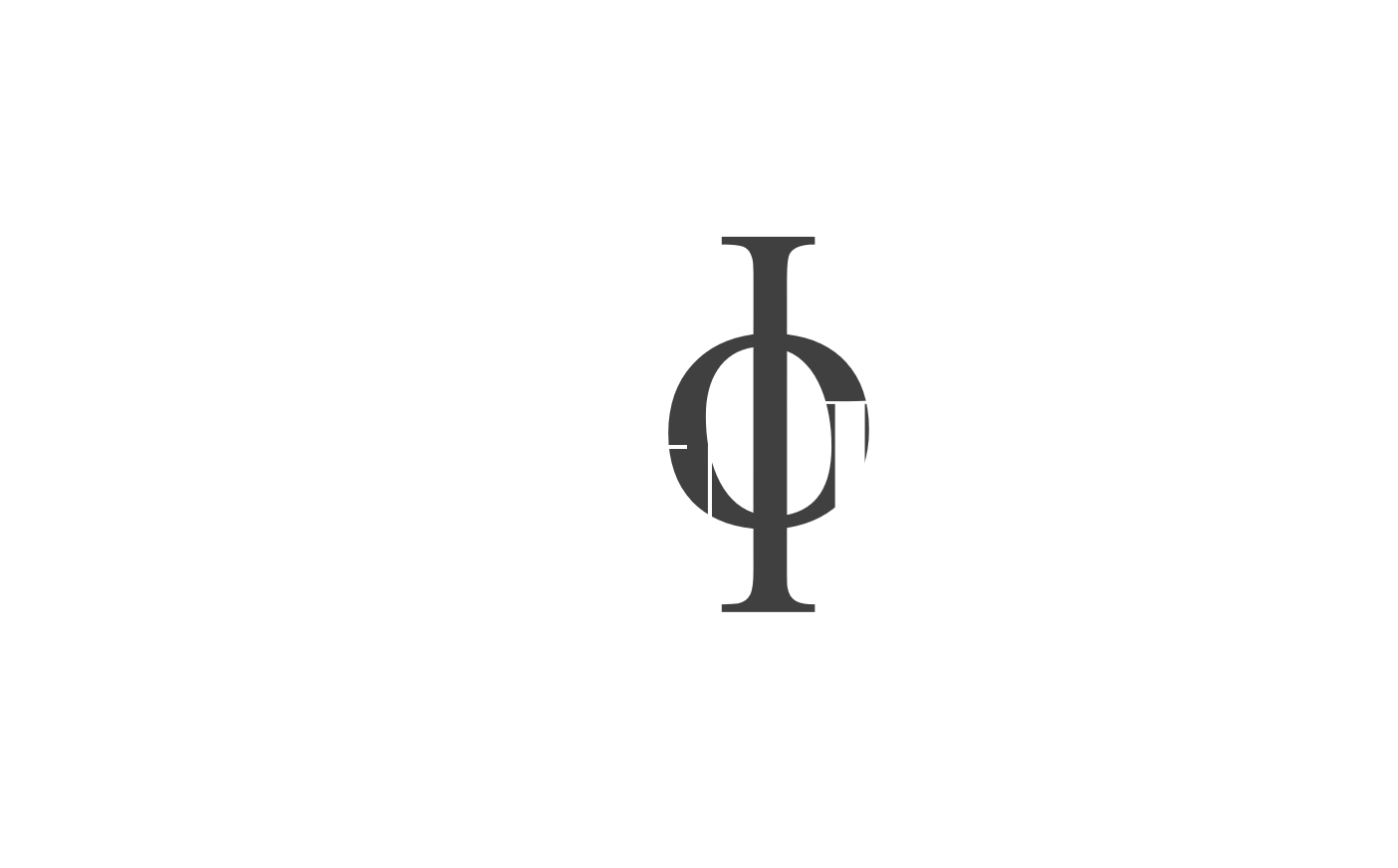 BeautiPhi